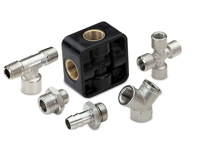 STANDARD A SERIES 